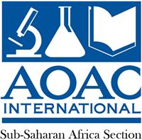 AOAC SSA
